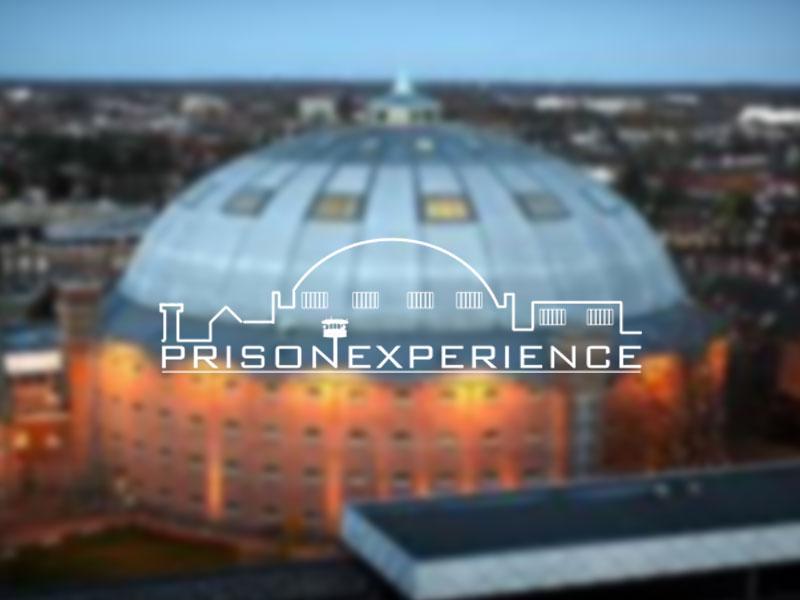 https://sjoa.nl/app/uploads/2020/10/prisonexperience-arnhem-escaperoom.jpg