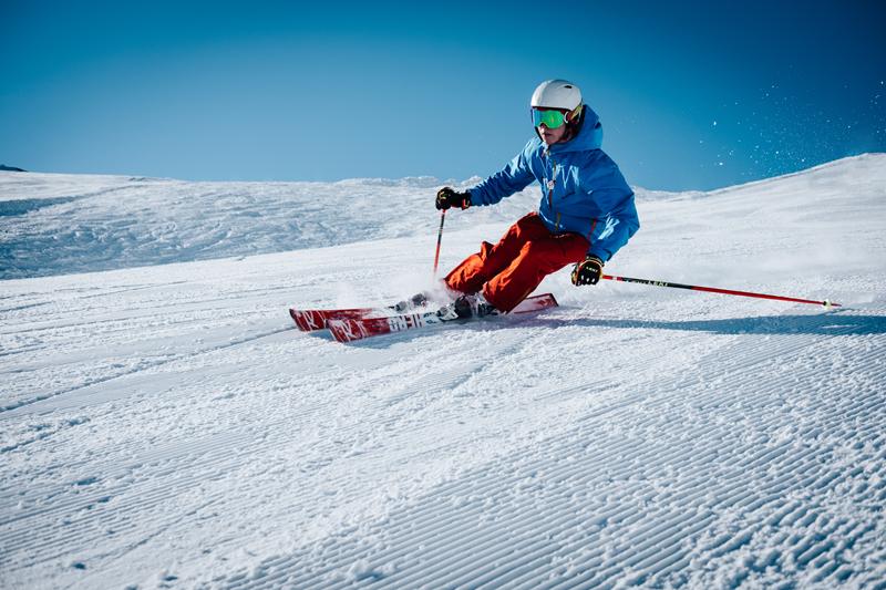 https://sjoa.nl/app/uploads/2020/10/skiën.png